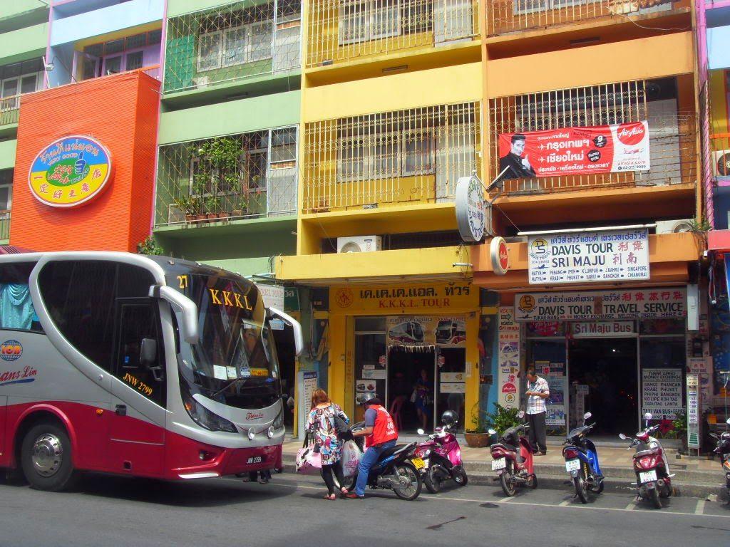 Llegar-en-autobus-KKKL