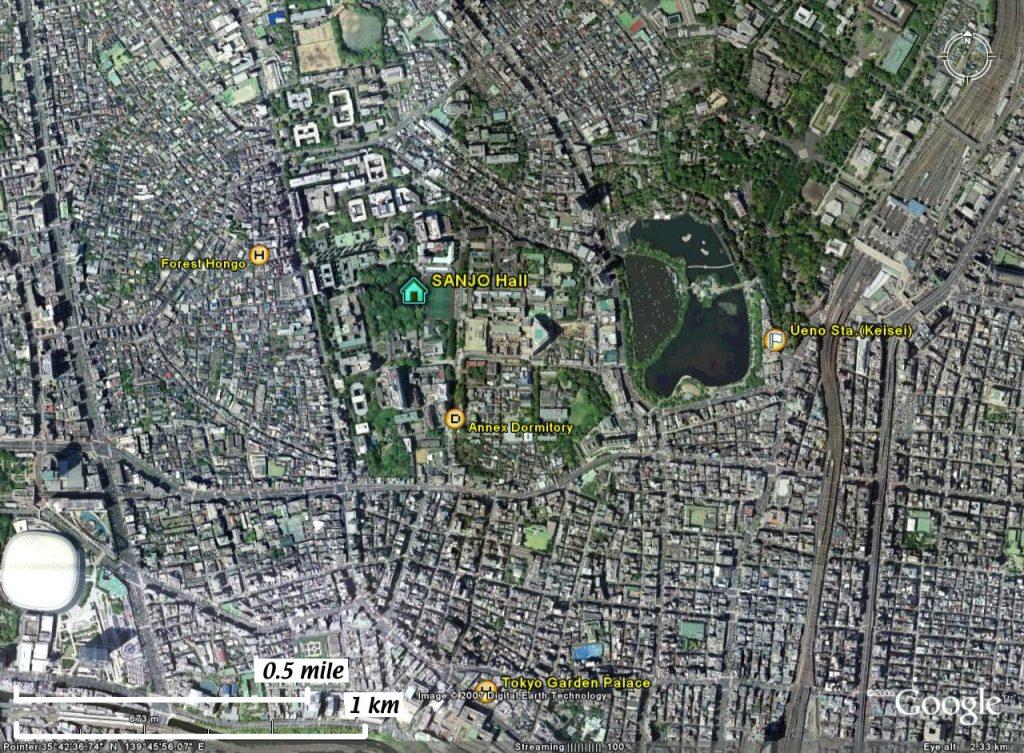 Mapa-de-Tokio