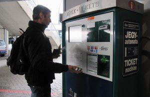 Cómo utilizar el metro en Roma