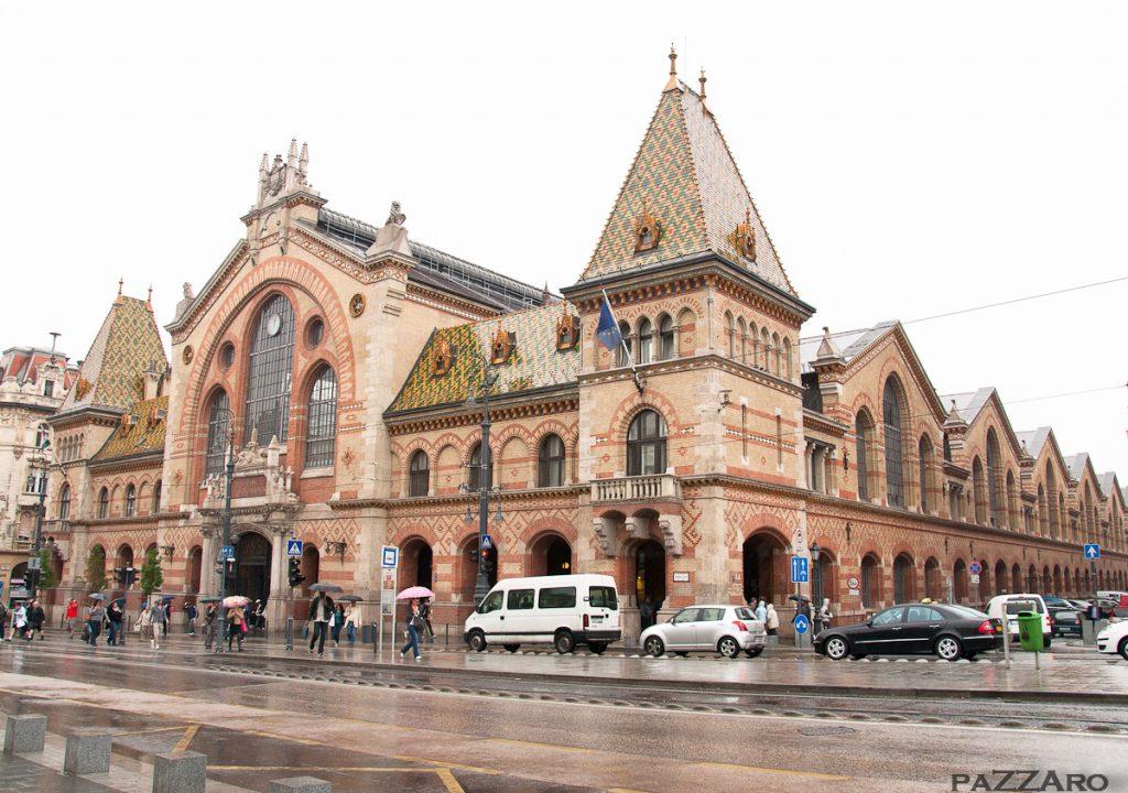 Mercado-C-de-Budapest