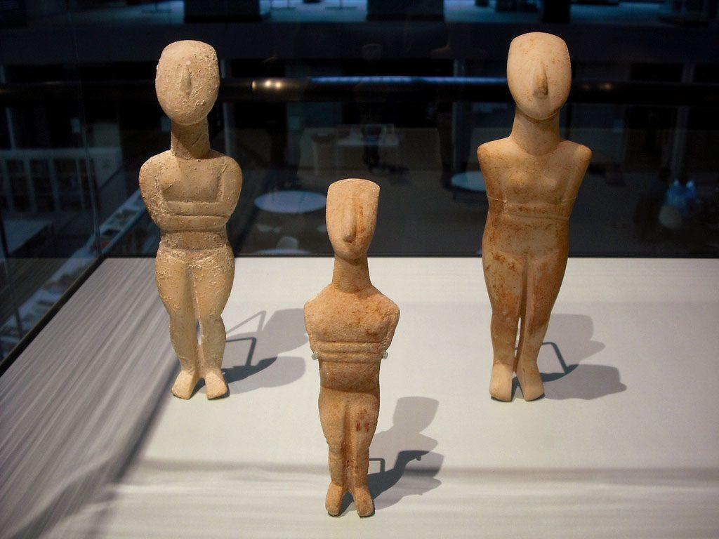 Museo-Cicladico