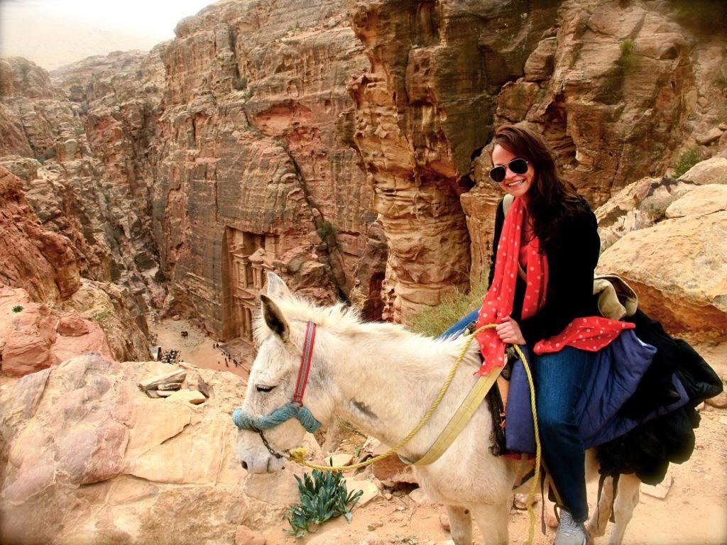 Invierno-en-Petra