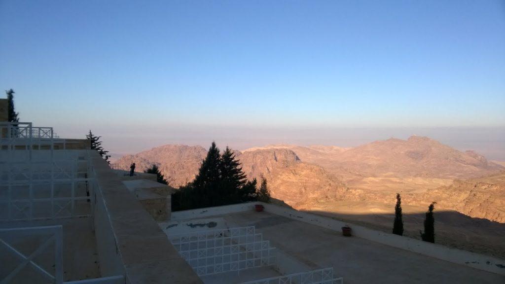 Petra-Panorama-Hotel