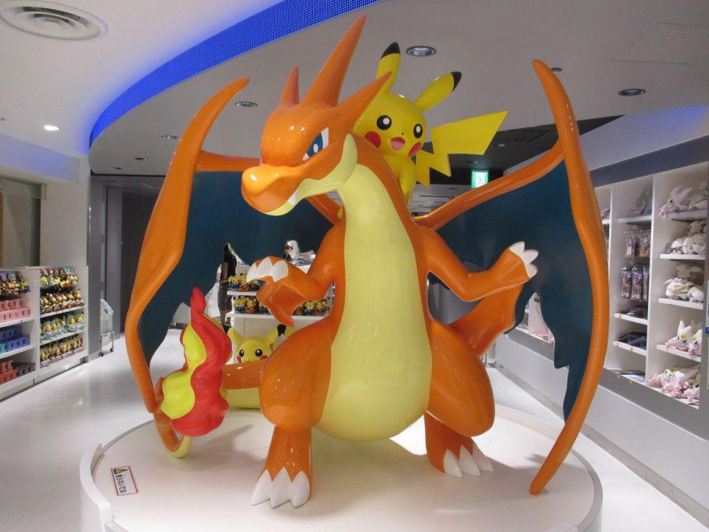 Pokemon-Center-Mega