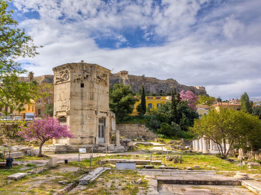 Primavera-en-Atenas