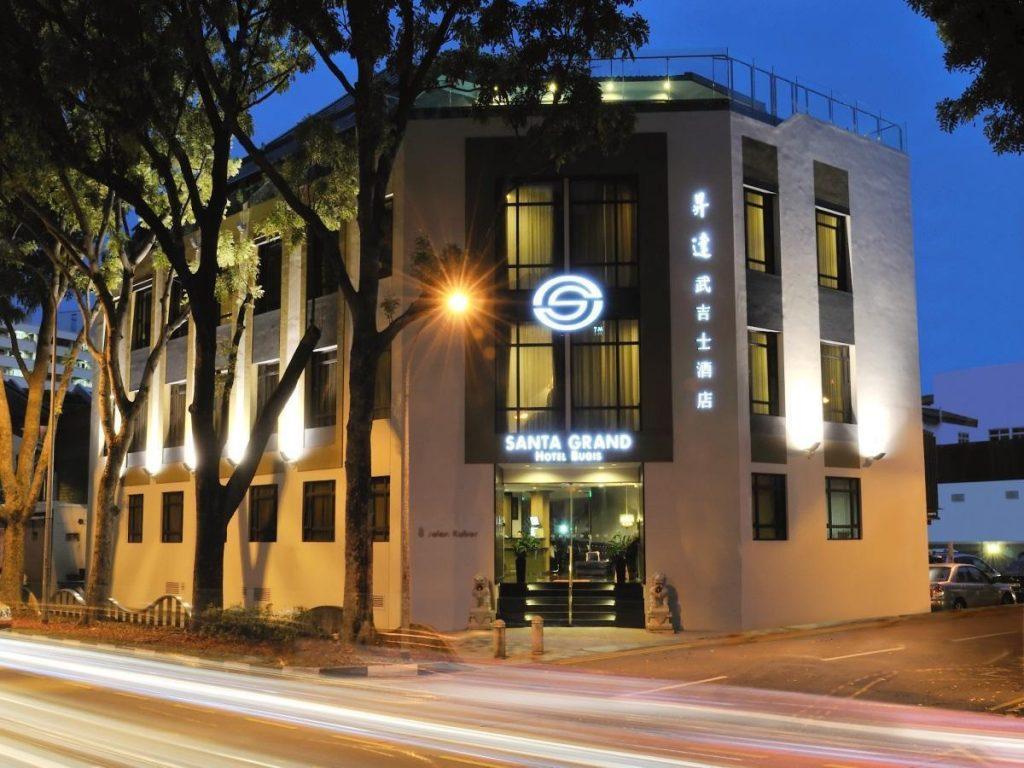 Santa-Grand-Hotel-Bugis