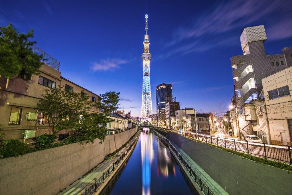 Torre-Tokyo-Skytree-1