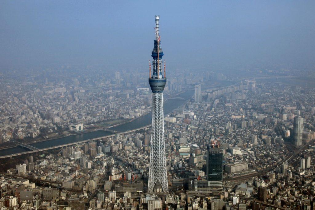 Torre-Tokyo-Skytree