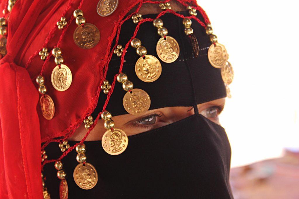 Traje-tipico-de-jordania