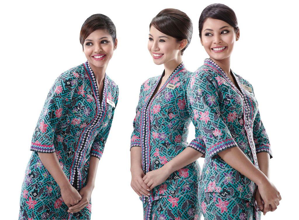 Vestido-tipico-en-mujeres-de-Singapur