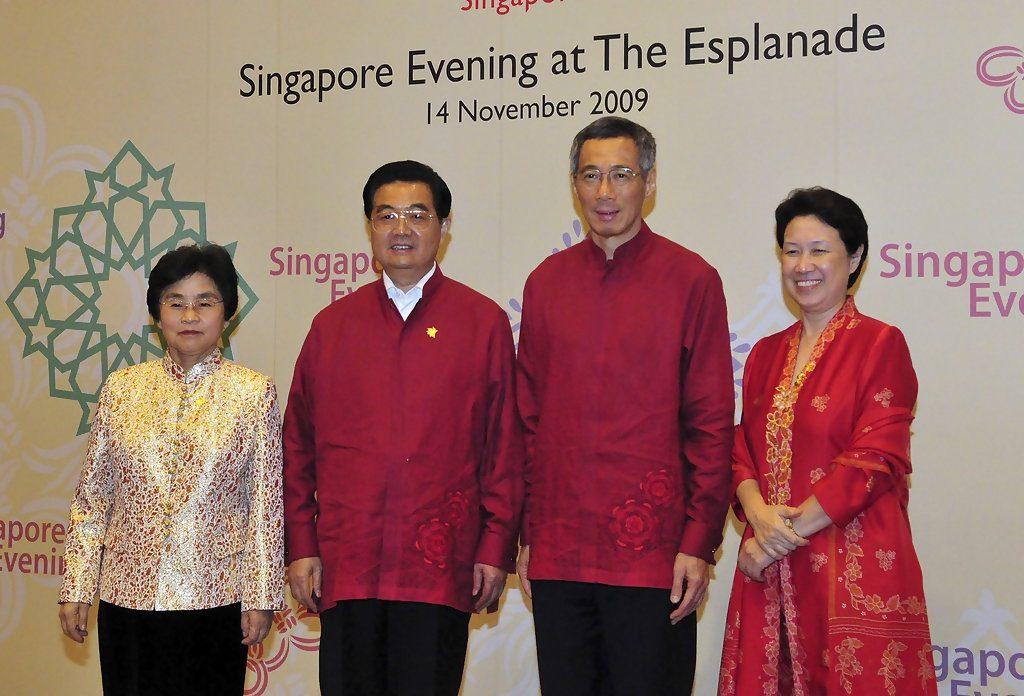 Vestimenta-tipica-de-hombres-en-Singapur