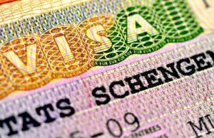 Requisitos de la Visa para los Estados Unidos
