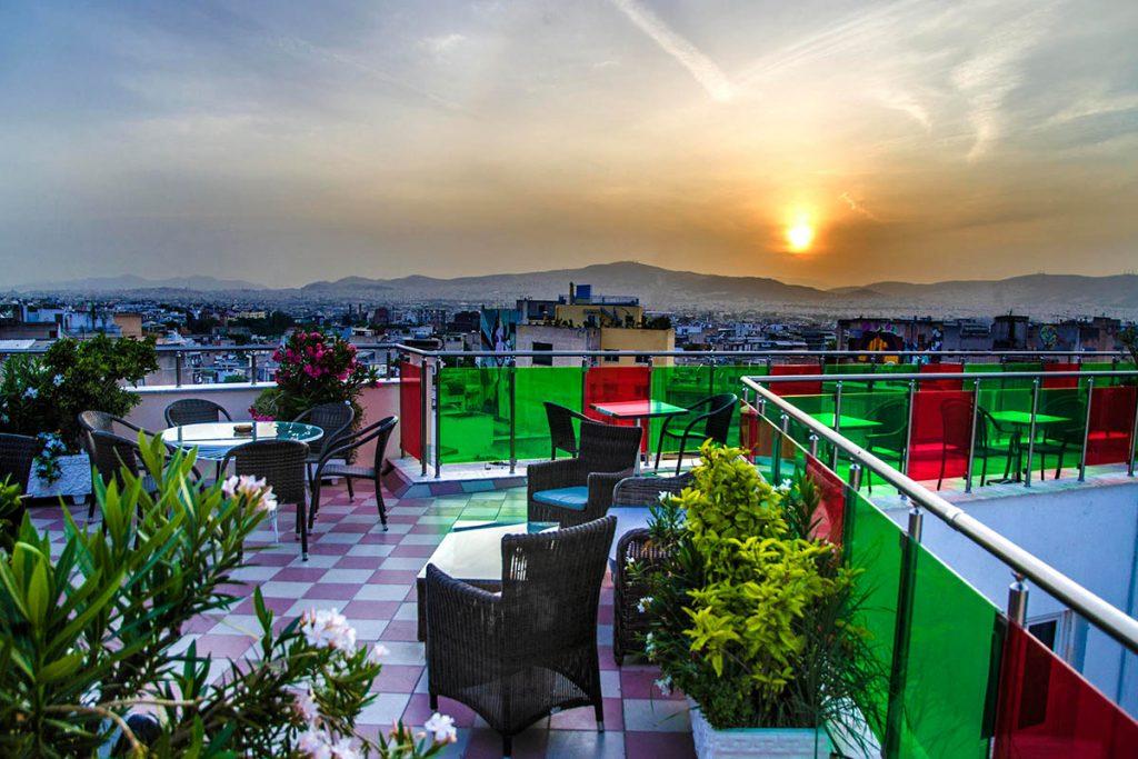Vista-desde-el-hotel-Attalos