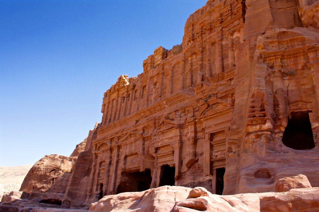 clima-en-Petra