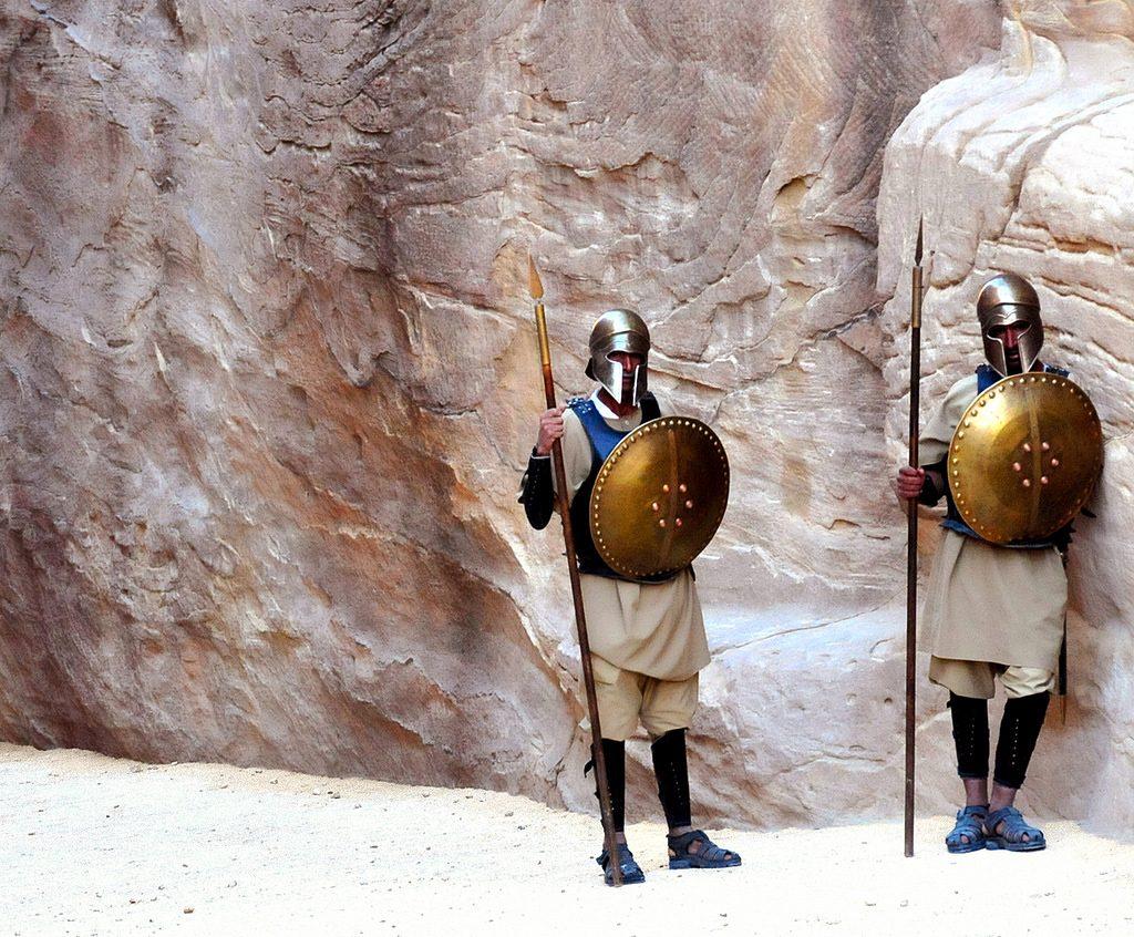 soldados-nabeteos