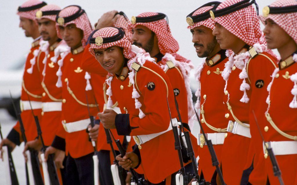 traje-de-hombres-de-jordania