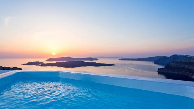 grecia turismo 2